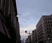 051129_064346.jpg